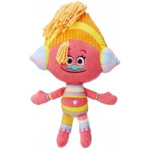 HASBRO Trolls Doll Plush DJ Suki