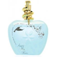 Jeanne Arthes Amore Mio Forever 100ml - Eau...