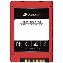 Жёсткий диск Corsair SSD Neutron Series™ XT...