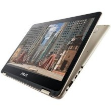 "Ноутбук Asus NB UX360CA M3-6Y30 13""T..."