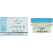 Frais Monde Bio Defense Skin Day Cream...