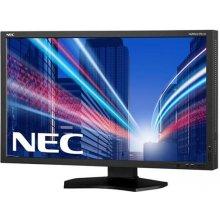 Monitor NEC MultiSync PA272W-BK must (EEK:...