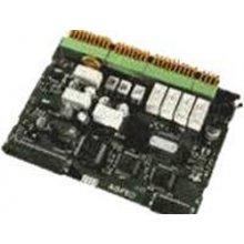Agfeo MFP LAN-508/509, S2M-500 серый