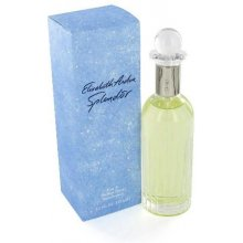Elizabeth Arden Splendor, EDP 125ml...