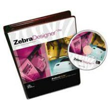 Zebra Technologies DESIGNER FOR MY SAP...