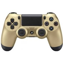 Mäng Sony PS4 DualShock Gold