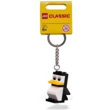 LEGO Pingwin Brelok