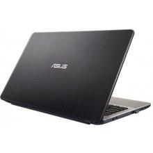 Sülearvuti Asus NB X541SA PMD-N3710 15...