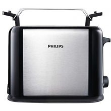 Philips HD2587/20 Toaster