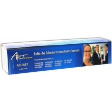 ART Foil KX-FA57E to Fax Panasonic KX-FP343