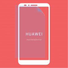 Valma Ekraanikaitsekile Huawei P8