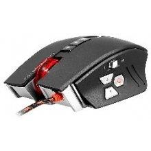 A4 Tech мышь Bloody Sniper ZL50 USB