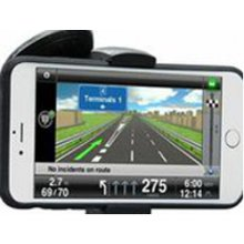 JUST MOBILE JustMobile Car mount Xtand Go...