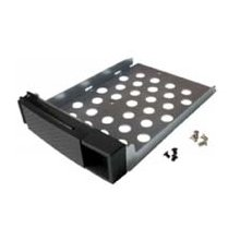QNAP HDD TRAY W/O LOCK F