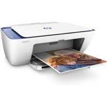 Printer HP /COP/SCAN 2630/V1N03B#629