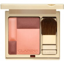 Clarins Blush Prodige 03 miami pink 7.5ml -...