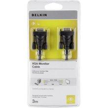 BELKIN VGA монитор кабель 3,0 m...