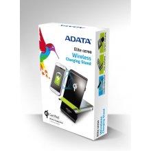 ADATA беспроводной зарядное устройство CE700...