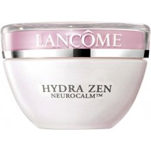Lancome Lancôme Hydra Zen 50ml - Day Cream...
