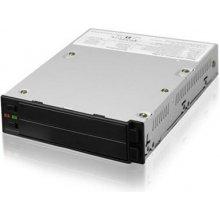 Kõvaketas RAIDSONIC STARDOM SR2760-2S-S2+B...