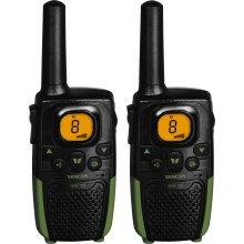 Sencor Raadiosaatja SMR130