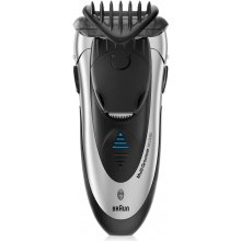 Braun healthcare pruun MultiGroomer MG5090