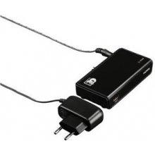 Hama 83205 HDMI-Audiosplitter HDMI Buchse...