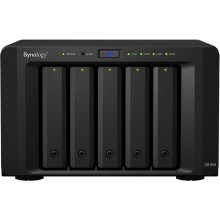 SYNOLOGY DS1515 - RETAIL