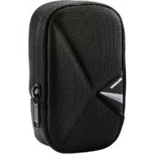 VANGUARD PAMPAS II 6B Pouch, Black...