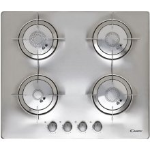 Плита CANDY CFX64 gas hob