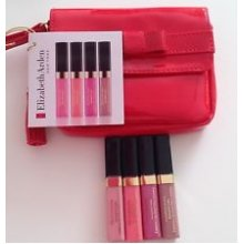 Elizabeth Arden Beautiful Color Luminous Lip...