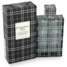 Burberry Brit 50ml - for Men Eau de Toilette...