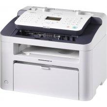 Факс Canon i-SENSYS FAX-L150