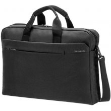 SAMSONITE Network 2 Laptop Bag 17.3 Charcoal