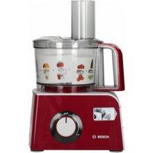 Köögikombain BOSCH Food processors MCM 42024