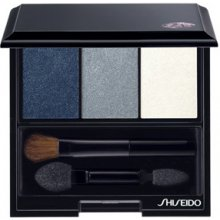 Shiseido Luminizing Satin Eye Color Trio...