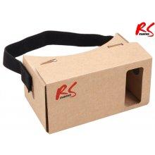 Maclean 3D Nano RS500 cardboard 3D очки для...