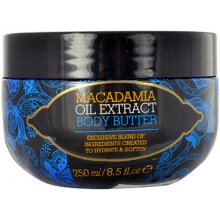 Macadamia Xpel Oil Extract Body Butter...