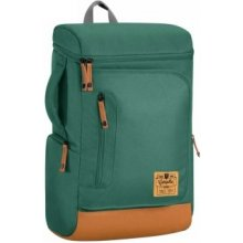 CAT Laptop backpack 1904 ORIGINALS, Harvest...