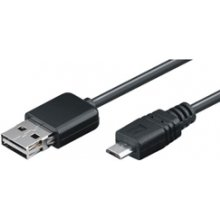 Mcab 3M USB 2.0 EASY A to micro B