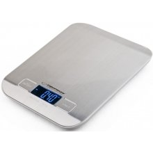 Köögikaal ESPERANZA digitaalne Kitchen Scale...