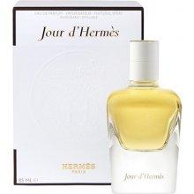 Hermes Jour d´Hermes, EDP 85ml...
