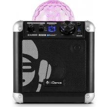 Колонки IDance BC100 Speaker system with...