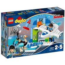 LEGO Duplo Statek kosmiczny Milesa