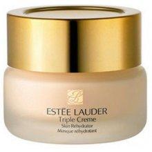 Estee Lauder Estée Lauder Triple Creme 50ml...