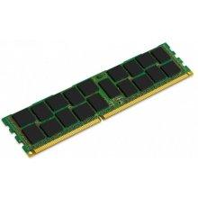 Оперативная память Fujitsu Siemens 16GB 2Rx4...