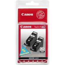 Тонер Canon PGI-525 Twin Pack, чёрный...