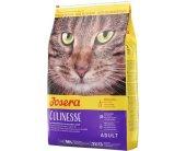 Josera Culinesse - 10kg | lõhelihaga...