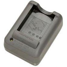 OLYMPUS BCS-5 зарядное устройство для BLS-5