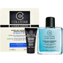 Collistar Men Hydro-gel After Shave Fresh...